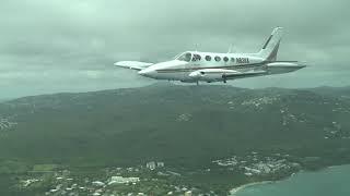 Aviators 8