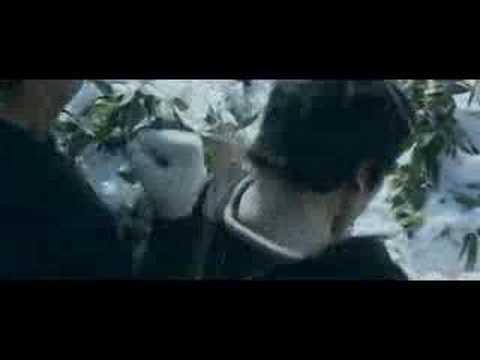 Sonny Chiba - Sólo para tus ojos