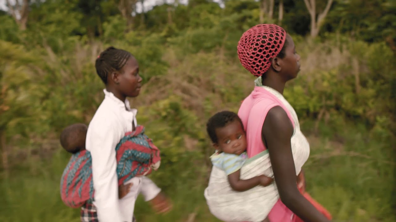 rights of a child under kenyan Children like women originally had more or less the value of property or were considered statements of wealth rather than individuals entitled to rights and protection and when women were finally granted rights that were previously denied to them the child was alas not given the same.