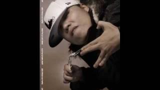 Lil' Knight ft Eminem   Lil Knight ft Eminem   LadyKillah   V I E T Rapper R'nB Singer