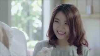 Hạnh Phúc Trong Em Là Ai - Luu Vinh Kha ( Official MV HD 4K )