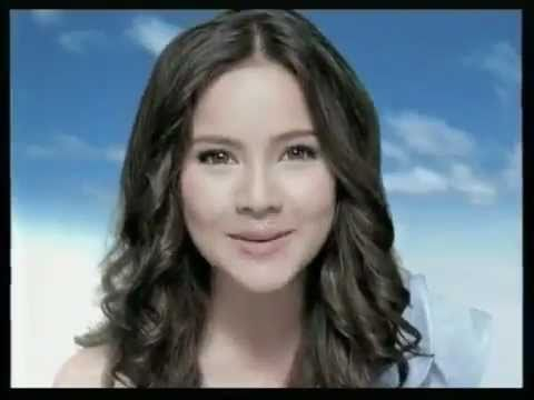 TVC - NadechandYaya Mistine Angel BB Powder