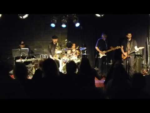 2017-05-26/27 - The Mysterians -