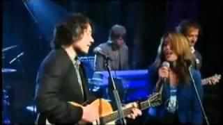 Wilco & Feist-You And I (Subtitulos Inglés-Español)
