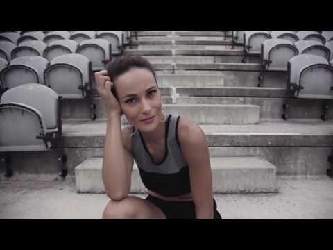 Coleção Fitness Morena Jambo by Helena Costa