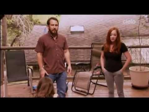 Fratelli in Affari - Jessica e Rob