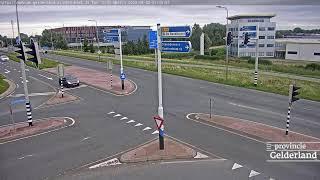 Preview of stream N314 Zutphen HD PTZ