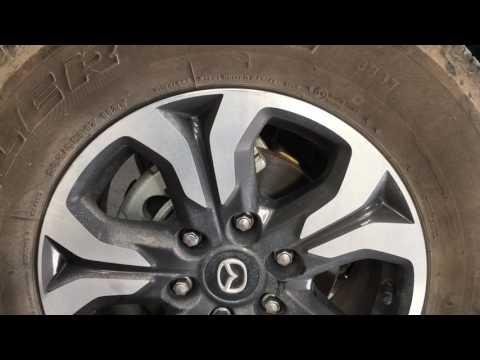 Thông Số - Kí Hiệu Trên Lốp Xe ô Tô | Hướng Dẫn Xem Thông Số Lốp ô Tô