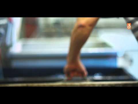 Delta Elektronika Image Film