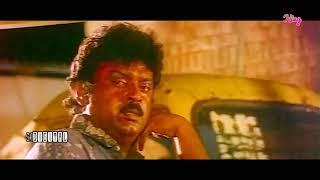 Ennathuku Enna Petha Aatha Sad Song 2KHD💠என்னத்துக்கு என்ன பெத்த💠Dharmam Vellum Movie 💠