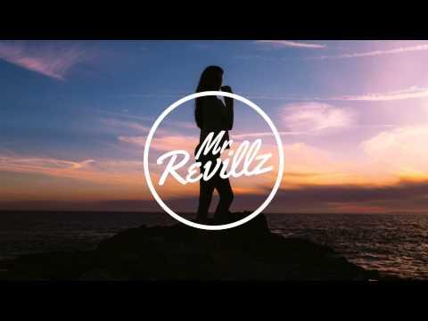Tegan And Sara - I Can't Take It (Matoma Remix)