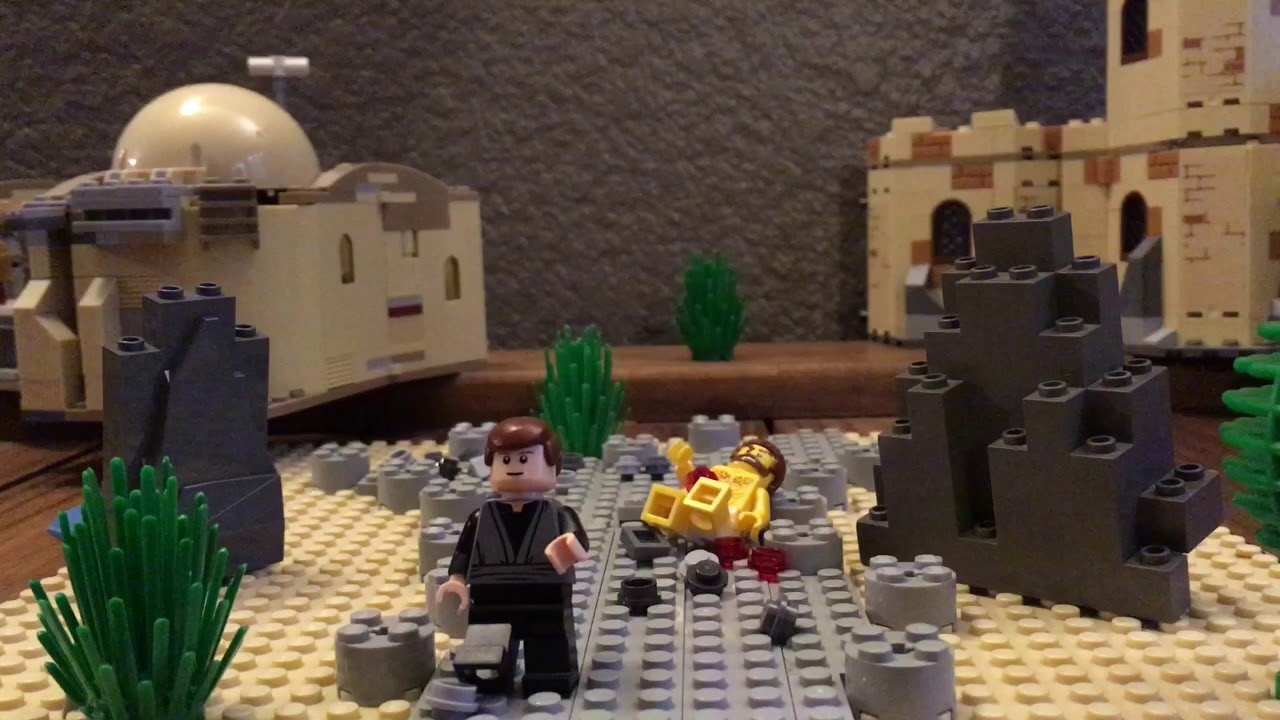Lego stories and Pet Pictures
