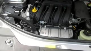 Nissan Almera. Часть №6. разное. Косяки дилера.