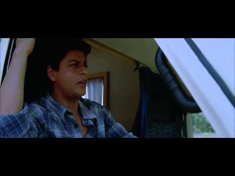 Full hd Swades hindi video songs free download