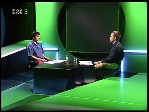 Na Rubu Znanosti - Mitska zemlja MU (Ratko Martinović)