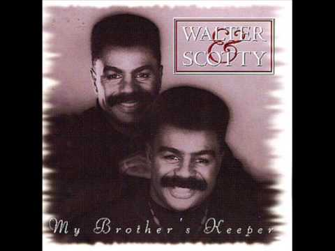 Walter & Scotty - My Love