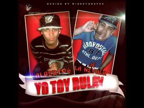 musica de albert06 yo toy rulay
