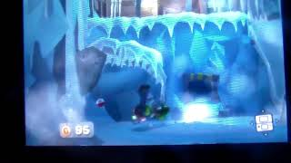 Luigi Masion Dark Moon - Episode 26: Cold Case