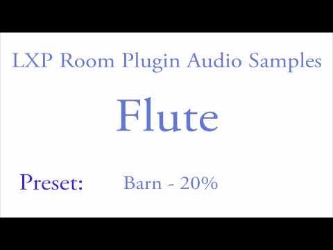 LXP Room Plugin Flute Samples (1.1).mov