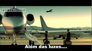 The Black Eyed Peas  Fergie Whenever (Legendado / Tradução BR PT)