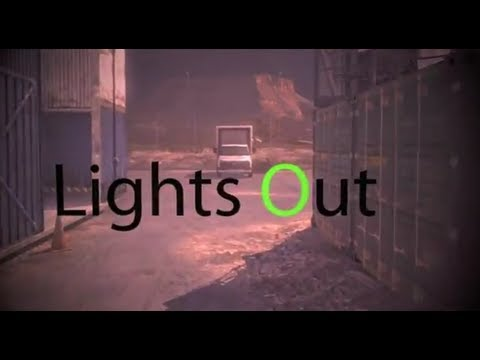 """Download Persist Lights """"Lights Out"""" Ep. 1"""