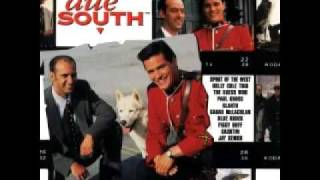 Jay Semko - Due South Theme (Due South Soundtrack)