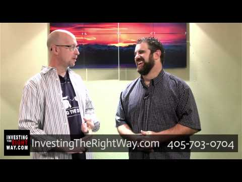 Episode 1 - Difference Between Stocks and Options