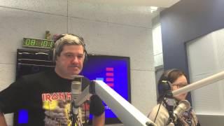 Пугачева, Тимошенко, Евровидение
