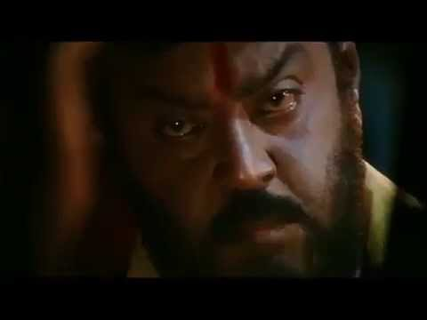 Khuda Gawah   Best Ever Action Fight   A Must Watch