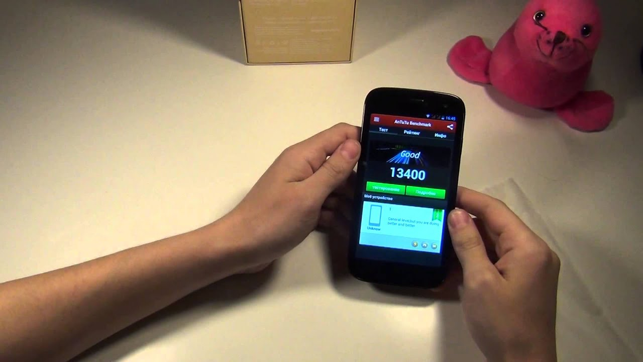 Аккумуляторы для всех моделей телефонов, смартфонов, планшетов всегда в наличии в магазинах