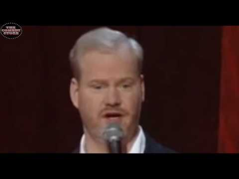Jim Gaffigan King Baby - Jim Gaffigan Comedy Special
