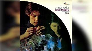 Jose Mauro - Obnoxius (Full Album Stream)