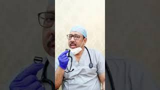 Dr.M.Kaleemullah  Khan on CORONAVIRUS Transmission stages & Prevention | Lead Life clinics
