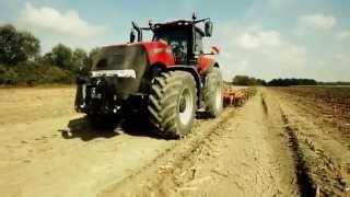 die grten case ih schlepper und maschinen im video   best tractors   hd