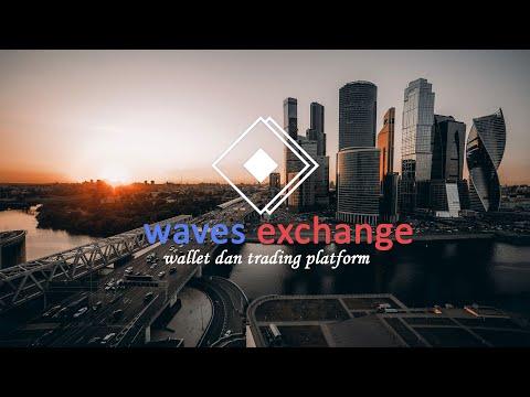 waves-exchange-tampilan-wallet-dan-trading-baru-di-platform-waves-(-indonesia)
