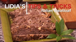 Video Homemade Italian Meatloaf Recipe download MP3, 3GP, MP4, WEBM, AVI, FLV Januari 2018