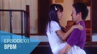 Video Bawang Putih Bawang Merah - 2007 | Episode 01 download MP3, 3GP, MP4, WEBM, AVI, FLV November 2018