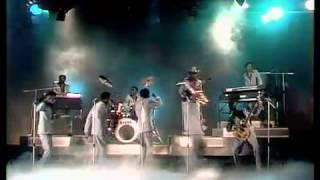 Kool & The Gang   /  Celebration