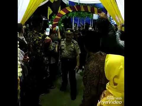 Live show OM ADELLA bersama DEWI PERSIK di TANAH MERAH BANGKALAN MADURA