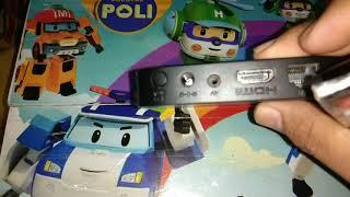 16+ Cara Instal Playstore Di Stb Indihome Huawei Ec6108V9 mudah