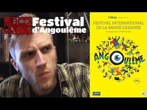 BDM #?: Festival d