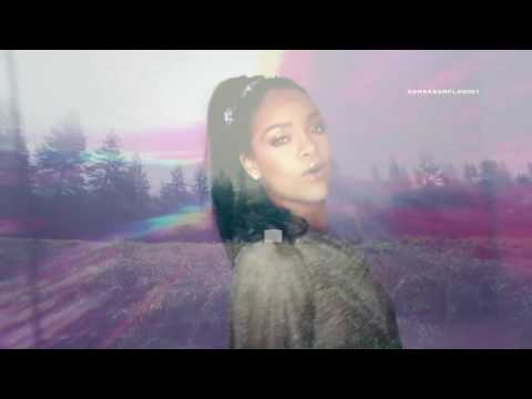 This is what you came for- Calvin Harris ft. Rihanna Lyrics (CC)