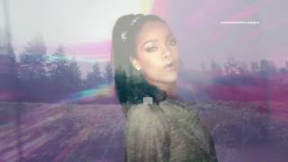 This is what you came for- Calvin Harris ft. Rihanna Lyrics (C…