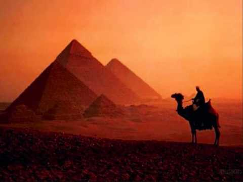 Desert Techno Remix.wmv