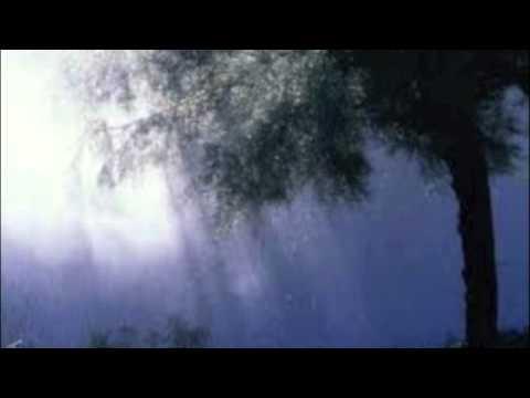 Theodorakis-Epitafios 3-John Williams