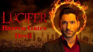 Lucifer - Barren Gates - Devil  - AMV - Popular