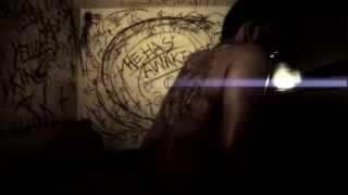 Demonic Resurrection - Death, Desolation and Despair (Official Music Video)
