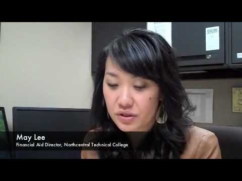 Northcentral Technical College Summer Fall 2012 Financial Aid Updates: New and Continuing Students