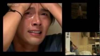 Hyun Bin- Silent Tears MV