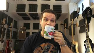 Testing Out Some Junk Drawer Guitar Gear Gadgets